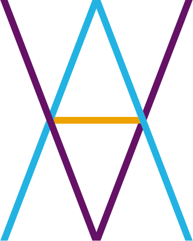 vav Verlag Axel Viola corporate design logo